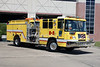 Central Jackson County E-3<br /> 2003 Pierce Quantum  2000/750