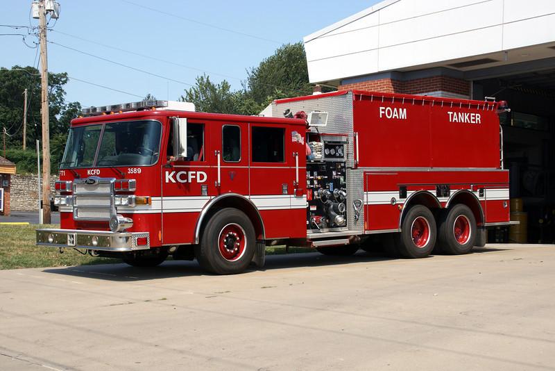 KCMO Foam 71 055