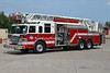 Southern Platte T-23 3379