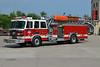 Southern Platte T-23R 3396