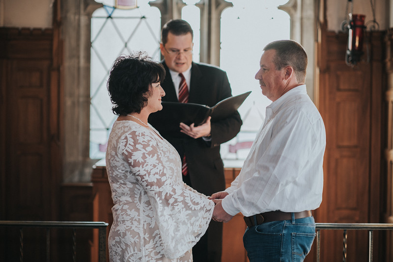 Nashville Wedding Collection-5-2