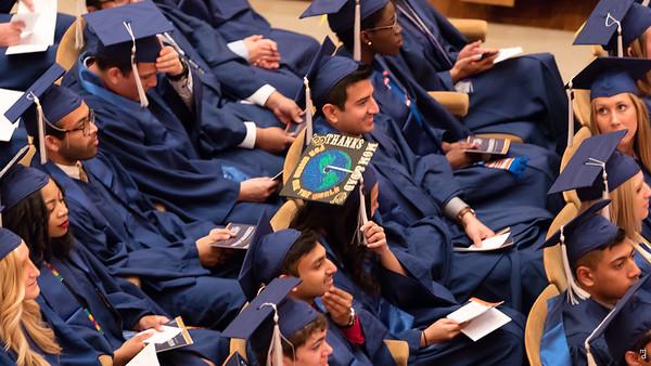Mitali Graduation-88