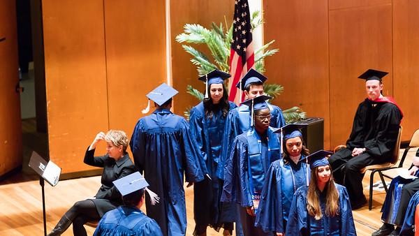 Mitali Graduation-91