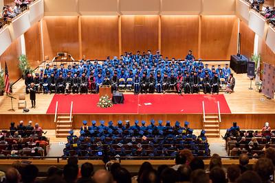 Mitali Graduation-72