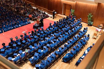 Mitali Graduation-64