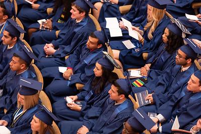 Mitali Graduation-78