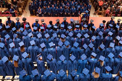 Mitali Graduation-52