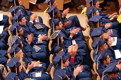 Mitali Graduation-83