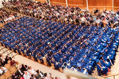 Mitali Graduation-66