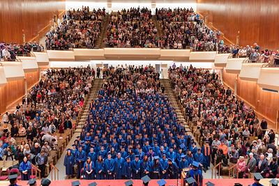 Mitali Graduation-57