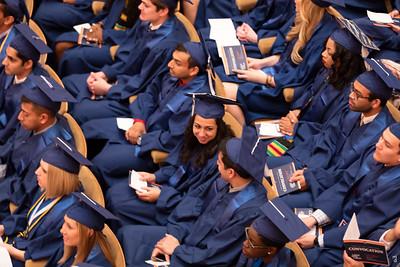 Mitali Graduation-79