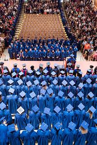 Mitali Graduation-48