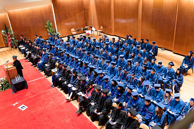 Mitali Graduation-65