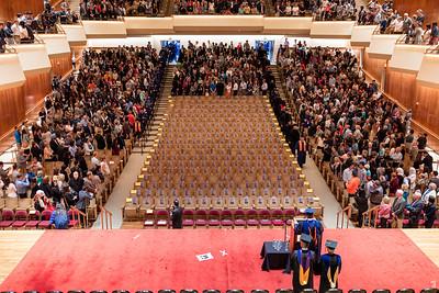 Mitali Graduation-43