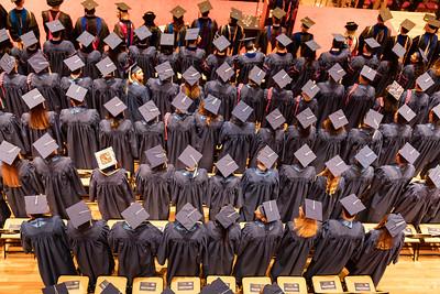 Mitali Graduation-47