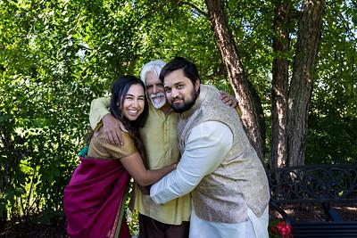 Mitali+Adi Nandi Puja-216-Edit