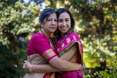 Mitali+Adi Nandi Puja-222-Edit