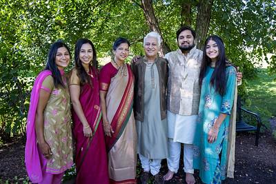 Mitali+Adi Nandi Puja-209-Edit