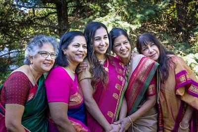 Mitali+Adi Nandi Puja-124-Edit