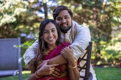 Mitali+Adi Nandi Puja-54-Edit