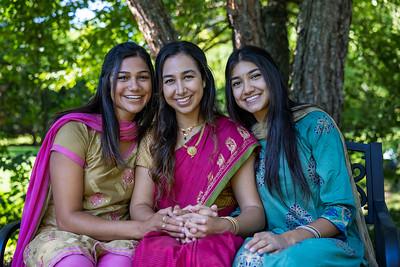 Mitali+Adi Nandi Puja-163-Edit
