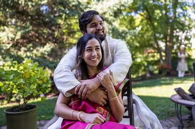 Mitali+Adi Nandi Puja-76-Edit