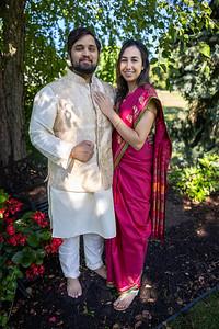 Mitali+Adi Nandi Puja-27-Edit