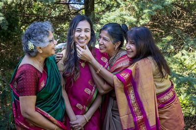 Mitali+Adi Nandi Puja-140-Edit