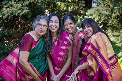 Mitali+Adi Nandi Puja-154-Edit