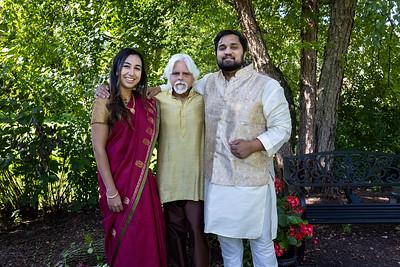 Mitali+Adi Nandi Puja-212-Edit