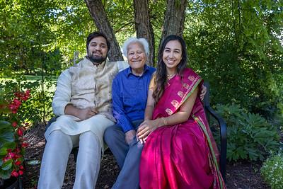 Mitali+Adi Nandi Puja-95-Edit