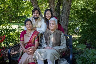 Mitali+Adi Nandi Puja-81-Edit