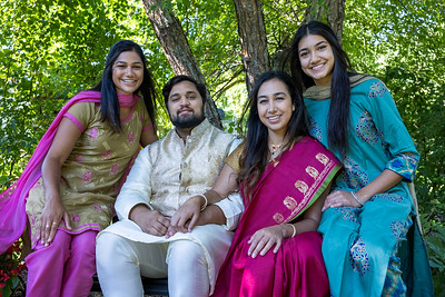 Mitali+Adi Nandi Puja-175-Edit
