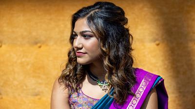 Mitali+Adi Wedding-289
