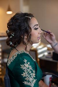Mitali+Adi Wedding-165
