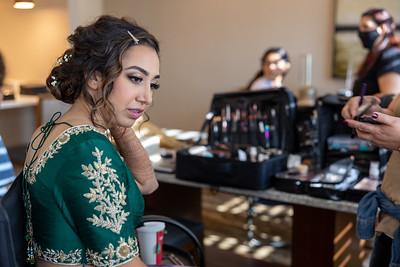 Mitali+Adi Wedding-146