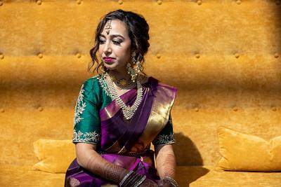 Mitali+Adi Wedding-302