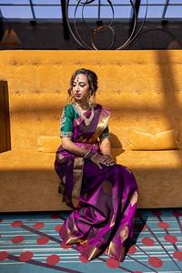 Mitali+Adi Wedding-307
