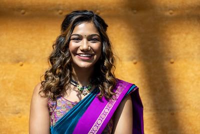 Mitali+Adi Wedding-285