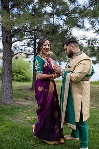 Mitali+Adi Wedding-321