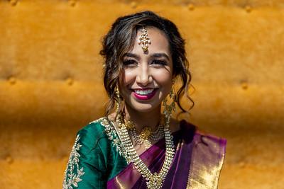 Mitali+Adi Wedding-297
