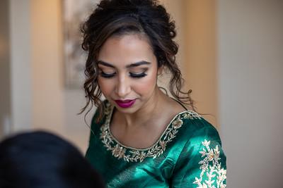 Mitali+Adi Wedding-226