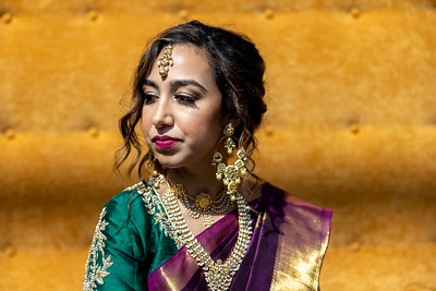 Mitali+Adi Wedding-300
