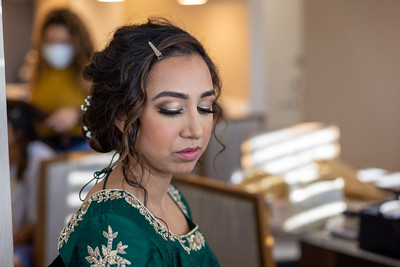 Mitali+Adi Wedding-103