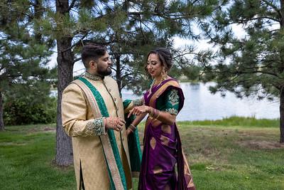 Mitali+Adi Wedding-334