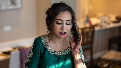 Mitali+Adi Wedding-230