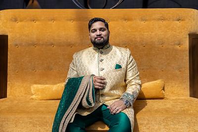 Mitali+Adi Wedding-271
