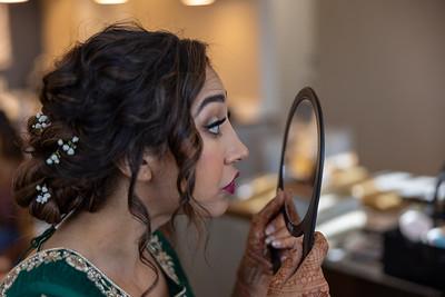 Mitali+Adi Wedding-216