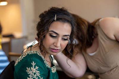 Mitali+Adi Wedding-158