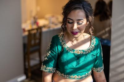 Mitali+Adi Wedding-232